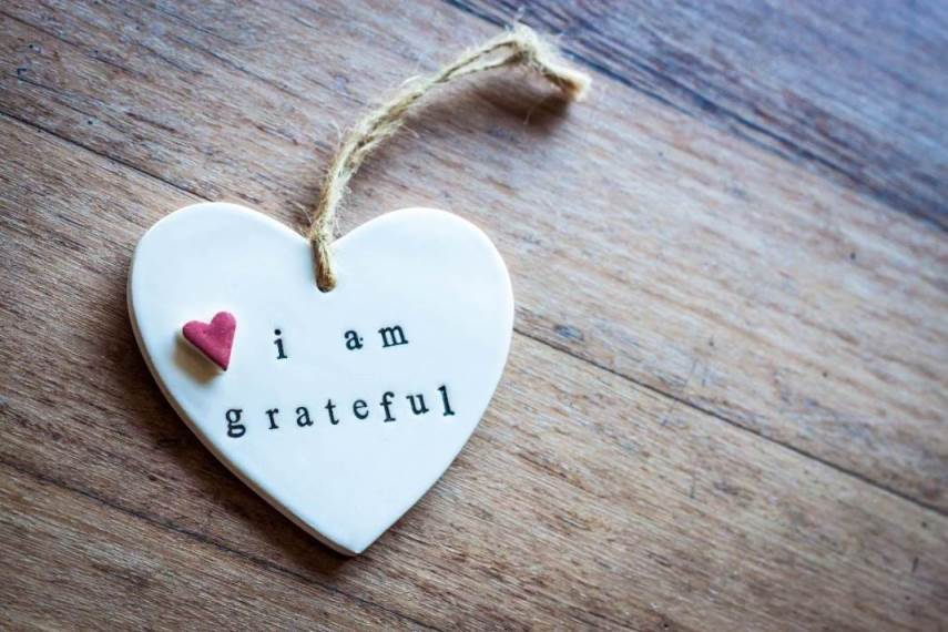 Importance of Gratitude: 3 Major Benefits That Can Change Your Life