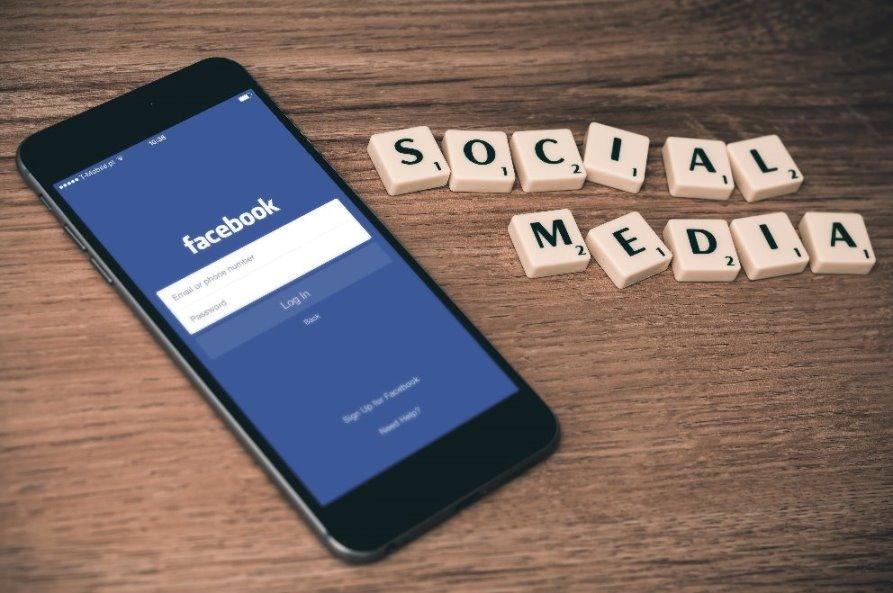 Why Digital Marketing in 2020: A Glimpse into the future