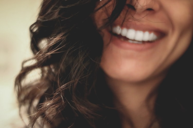 9 Simple Ways To Find Happiness