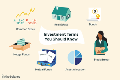4 Advantages of Investing in Your 20's