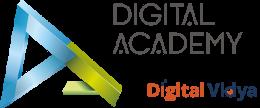 top 10 digital marketing institutes in India