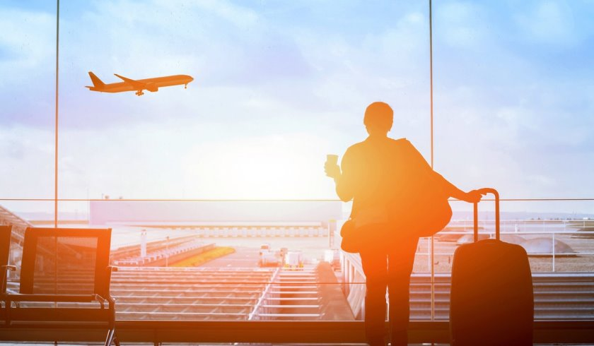 Travel Tips & Covid-19 Norms