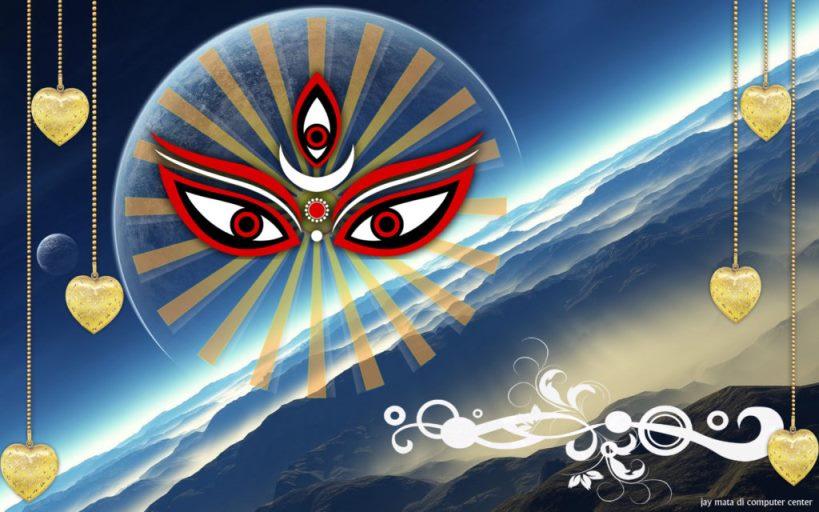 Importance of Navratri Celebration