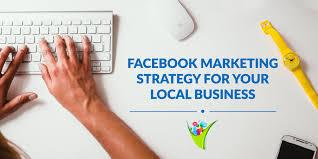FB - The biggest Social Media Marketing (SMM) Platform
