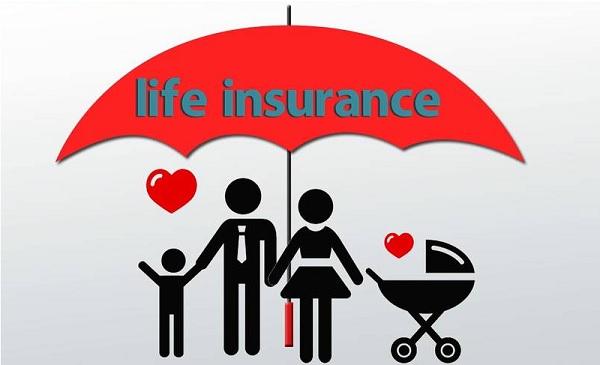 Needs of Life Insurance