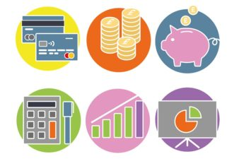 Financial Planning and Analysis Management Tips