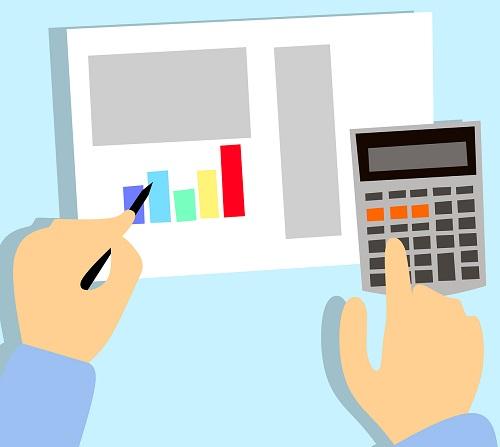 How to Develop & Analyze a Better Financial Plan?