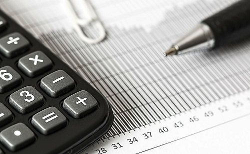 What is the best process of financial planning?