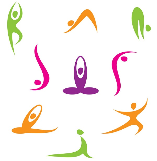 International Yoga Day 2021 – History, Logo, Benefits, Theme