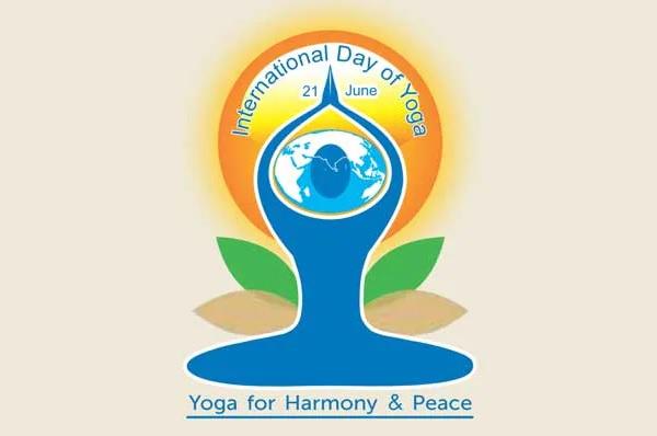 International Yoga Day 2021 – History, Logo, Benefits, Theme, Image | RevampMind