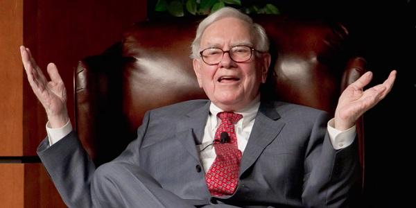 Time Management Stories - Warren Buffet