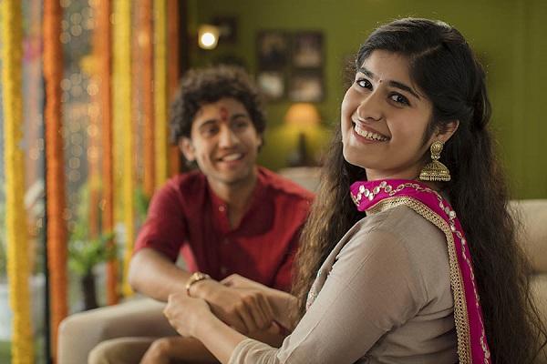 brother and sister relationship Raksha bandhan images RevampMind
