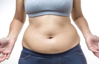 How to loose fat?